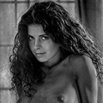 Fine Art Nude Photographs by Christopher John Ball - Photographer & Writer